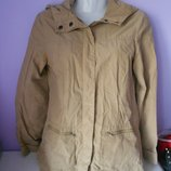 куртка женская спортивная, ветровка