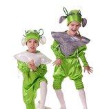 Прокат, продаж костюм інопланетянин, инопланетянин - Позняки