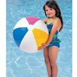 Надувной Мяч INTEX 59030