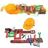 Набор инструментов 25162 в сетке