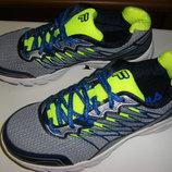 Летние, черные и бежевые ботинки- кроссовки Рибок 37-42 размер
