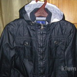 Куртка-Ветровка и роскошная непромокаемая морячка на мальчика 152 - 158