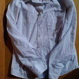 Белая рубашка Debenhams