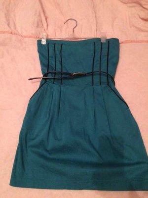c7abbd7b0a6 Платье stradivarius  240 грн - повседневные платья stradivarius в ...
