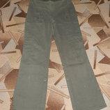Стильные штаны для беременных