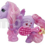 Кукла Пони с аксессуарами от Kiddies