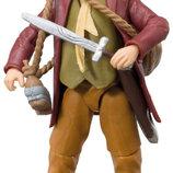Распродажа - Фигурка Бильбо Беггинс из серии 10 см Hobbit