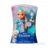 Распродажа - Мини-Кукла Disney в ассортименте от Jakks Pacific