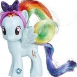 Пони My Little Pony от Hasbro