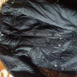 куртка муж,s