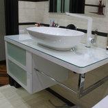Изготовление мебели для ванной комнаты