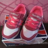 Кроссовки для девочки Распродажа