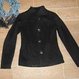 Пиджак куртка пальто