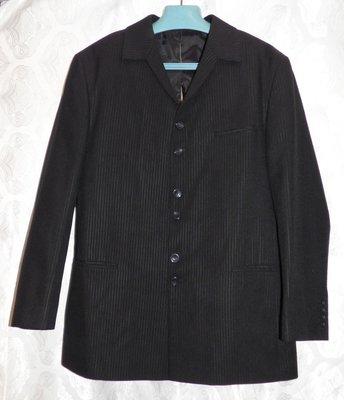 Костюм пиджак и брюки Robarto Bartoloni, размер 48