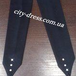 Нарядные детские перчатки сSwarovski перчатки под,нарядные детские платья