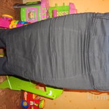 Юбка карандаш фирменная модная Papaya