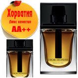 Christian Dior Dior Homme parfum Люкс качество Аа Хорватия диор хом парфюм мужской