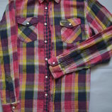 Рубашка Cedarwood State,ХЛ