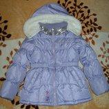Куртка Skechers, 3,5-5 года