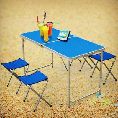 Купить стол для пикника Wellfull