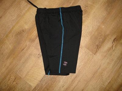 спортивные шорты, капри Crivit, размер М