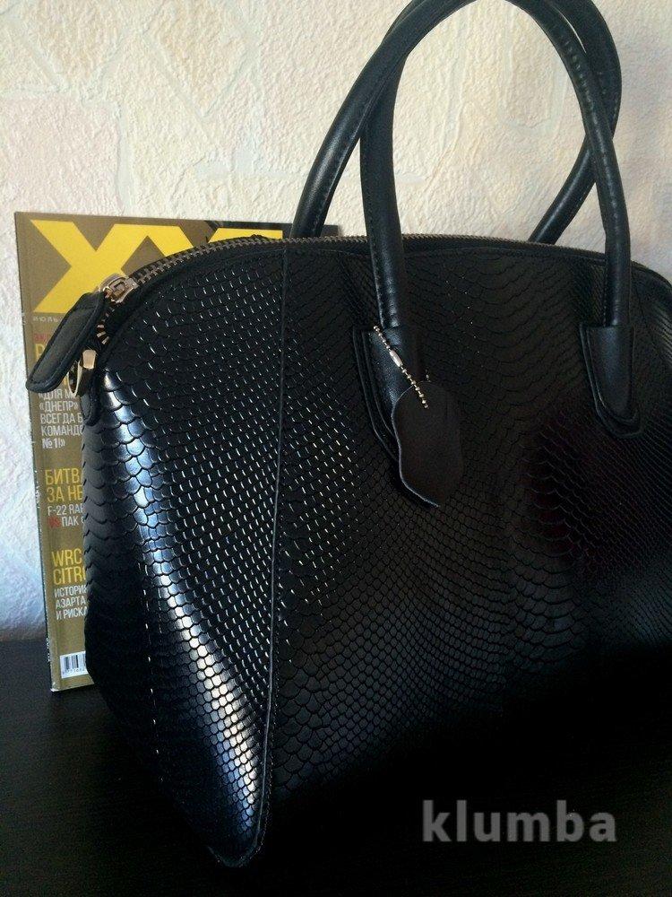Wow! Сумки Givenchy Купить сумку Живанши цена в Москве