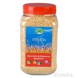 Хлопья зародышей пшеницы