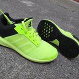 Новые летние кроссовки Adidas s-flex. разм.29. оригинал