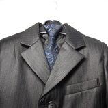 Супер-Цена Пиджаки, костюмы практичные новая модель 2017