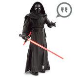 Говорящий Кайло Рен Звездные войны / Star Wars .