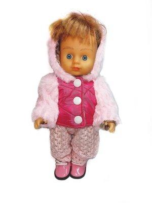 Одежда для кукол/пупсов ростом 28 см