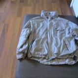 Ben Sherman куртка оригинал