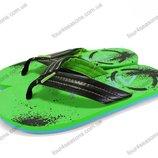 Мужские пляжные вьетнамки. 2 цвета. 12-186