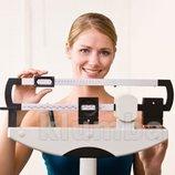 Биоимпедансометрия-Для тех, кто следит за своим весом