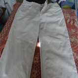 Мужские джинсы Crown W29 L34