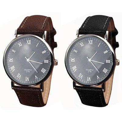 Часы мужские наручные Lukas