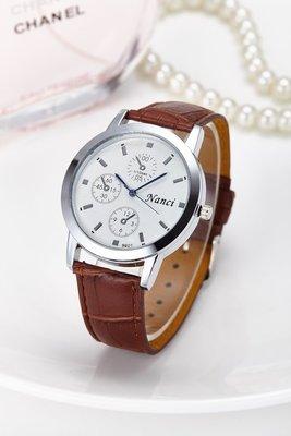 Часы мужские наручные Nanci