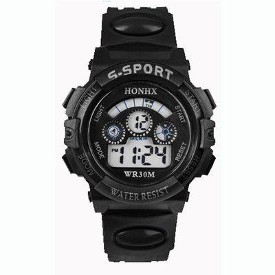 Часы мужские наручные S- SPORT Yonix