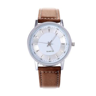 Часы мужские Relogio Masculino