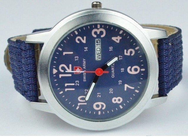 Цены на часы Victorinox Swiss Army Купить часы