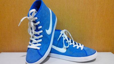 8a35047b2780 Кроссовки-Кеды, замшевые, Nike Original 100% -сток   550 грн ...