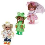 Кукла, набор кукол eBay эксклюзивные игрушки