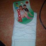 Распродажа носочки для девочек и мальчиков от 0 до 8 лет