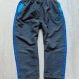 Удлиненные спортивные шорты для парня. Внутри сетка. Lonsdale оригинал . Размер 13 лет