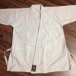 Кимоно кофта ,сост отличн. 029