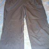 Брюки штани мужские