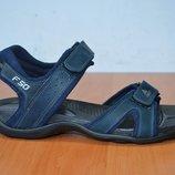 сандали adidas