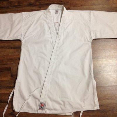 Кимоно кофта р.180,100% хлопок 045