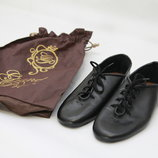 Джазовки - обувь для танцев. Женская обувь - Большой выбор