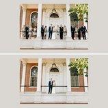 Фото коррекция/ретушь любой сложности.Photoshop